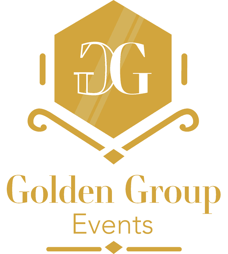 GoldenGroup events - Logo1