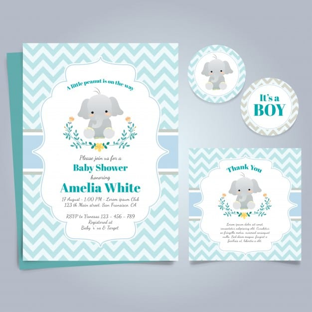 https://goldenevents.pt/wp-content/uploads/2019/05/blue-card-baby-shower-with-cute-elephant_1124-81.jpg