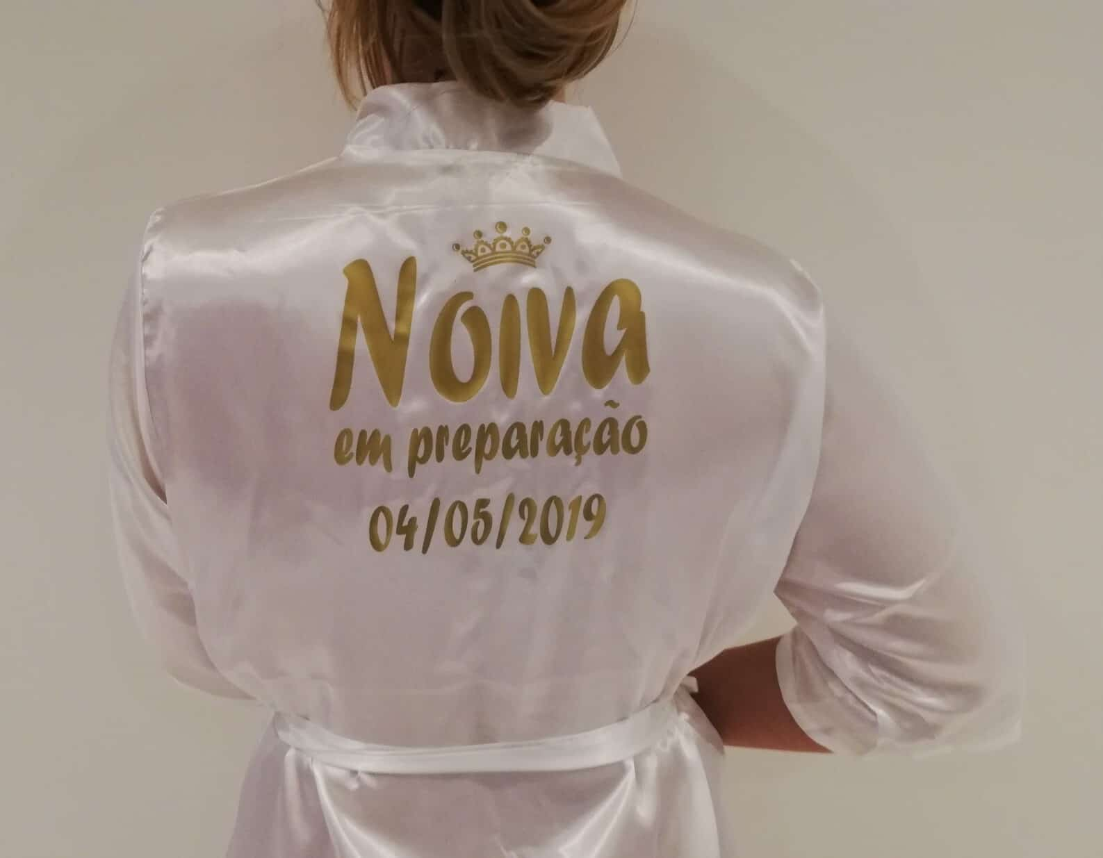 https://goldenevents.pt/wp-content/uploads/2019/05/noiva4.jpeg